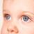 retinopatie de prematuritate